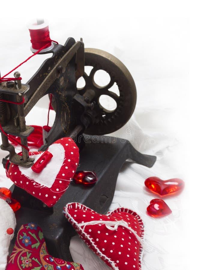 Skapa din förälskelse av dina egna, fotografering för bildbyråer