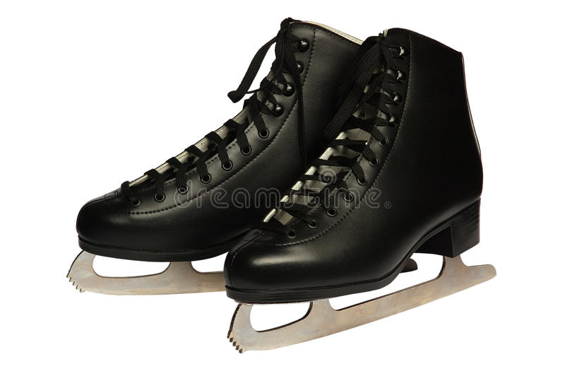 Download Skate stock photo. Image of shop, boots, sport, practise - 22416526