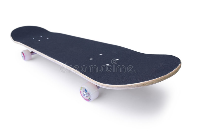 Download Skate stock image. Image of equipment, wheels, culture - 3019389