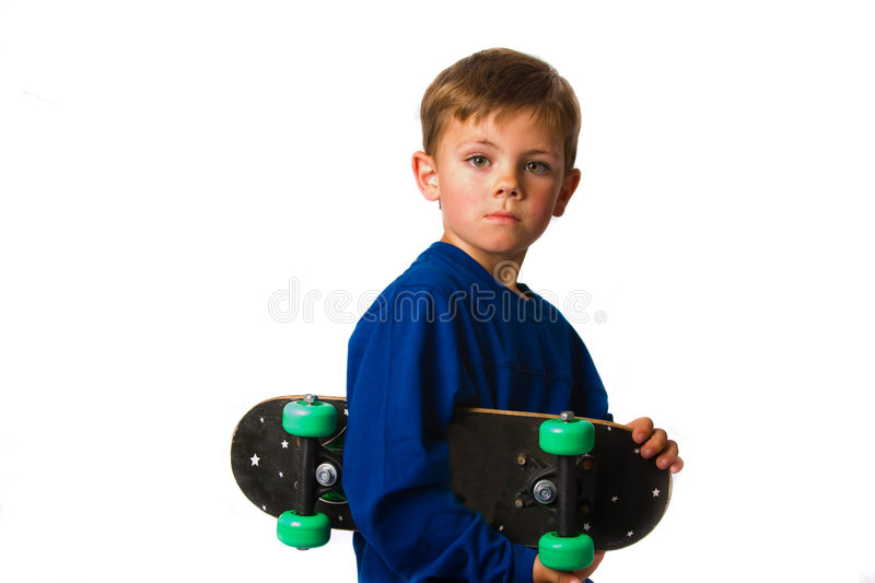 Download Skate board boy stock image. Image of culture, fashion - 6992979