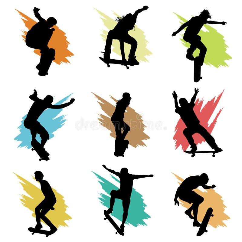 Free Skateboard Stock Photos - 14221893