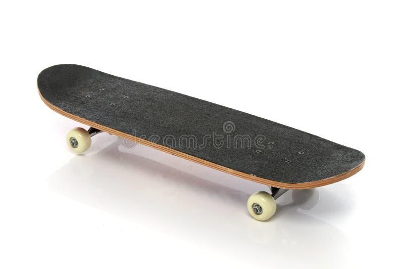 skateboard στοκ φωτογραφίες