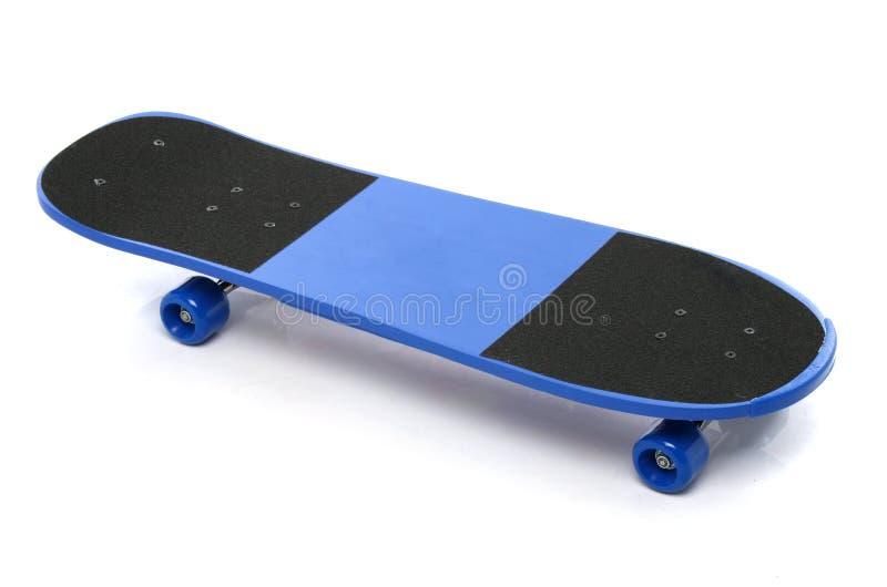 Skateboard royalty-vrije stock foto's