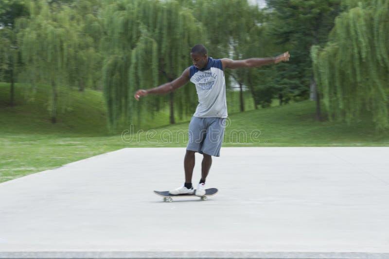 Download Skateboarding stock image. Image of shorts, leisure, motion - 16822887