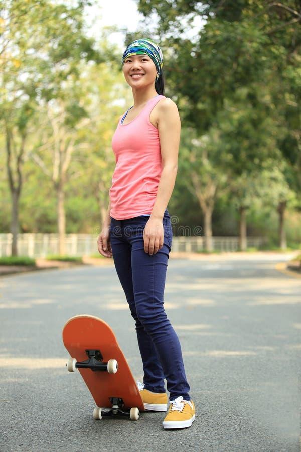 Download Skateboarding stock image. Image of energy, board, athletic - 39507409