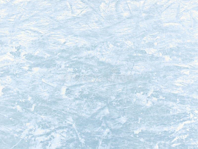 Download Skating-rink stock photo. Image of rink, frost, skating - 12435134