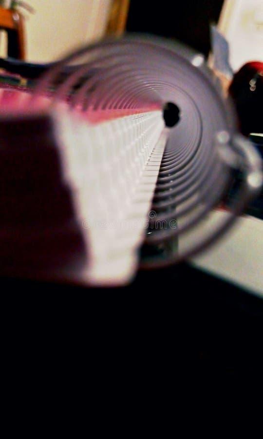 Skerch photo libre de droits