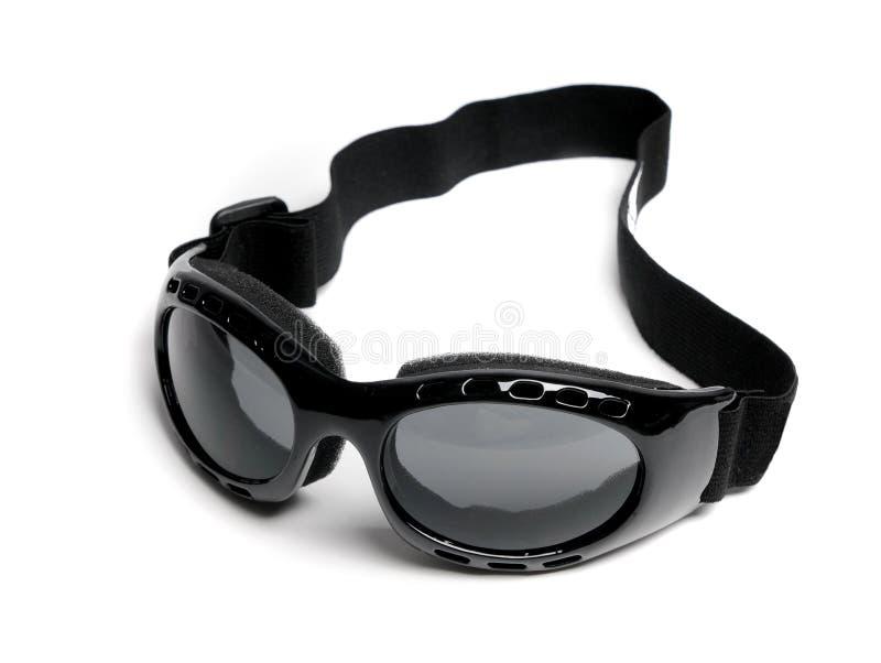 Download Ski goggles stock image. Image of goggles, season, look - 16382143