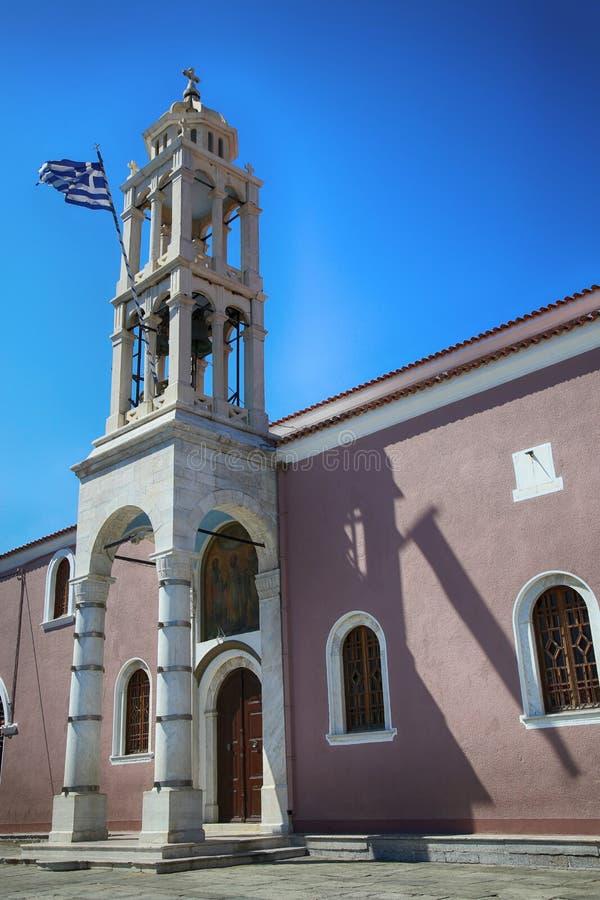 skiathos νησιών της Ελλάδας στοκ φωτογραφίες με δικαίωμα ελεύθερης χρήσης