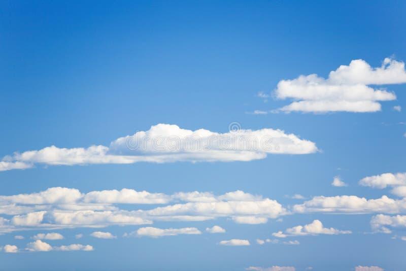 Skies stock photography
