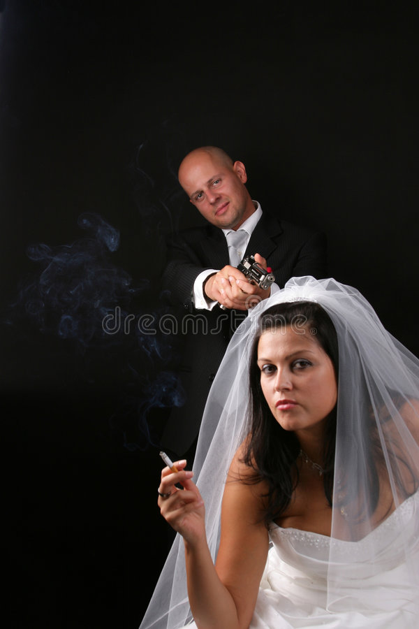 skilsmässa royaltyfri fotografi