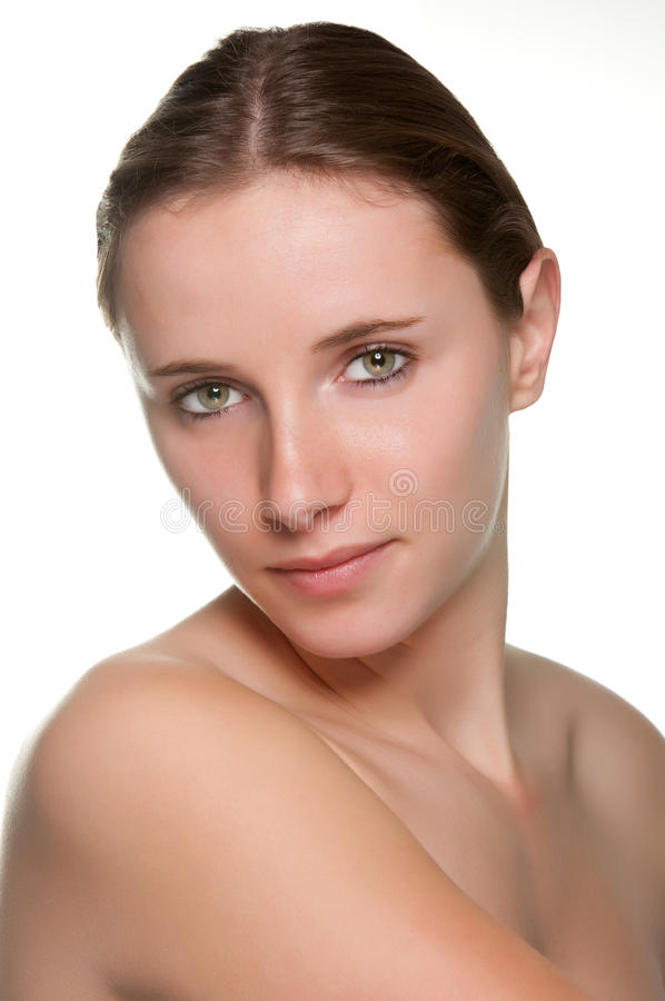 Download Skin Care Stock Photo - Image: 30876170