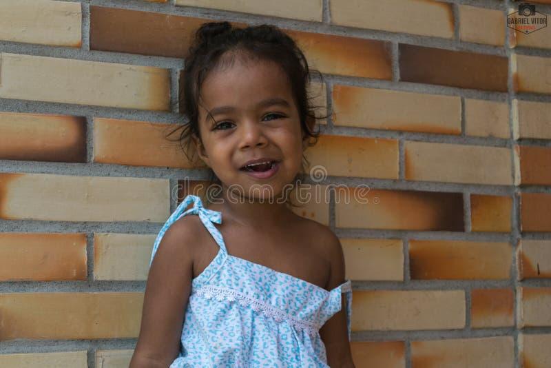 Skin, Child, Girl, Smile stock images