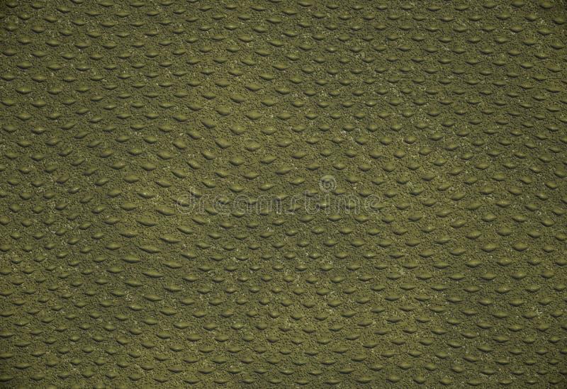 Download Skin Crocodile Stock Photos - Image: 1321073
