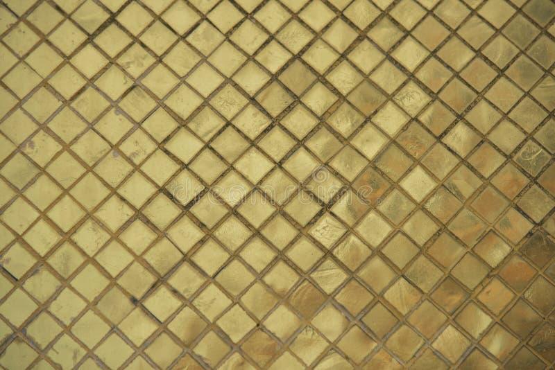 Skin pattern of Pagoda royalty free stock photography
