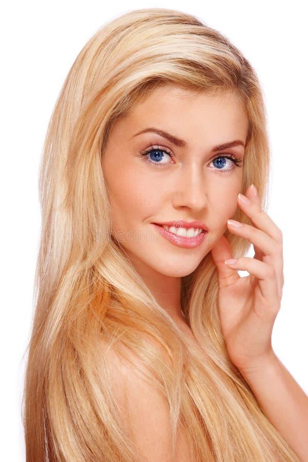 Skincare lizenzfreies stockbild