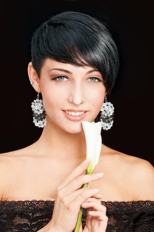Skincare stock foto's