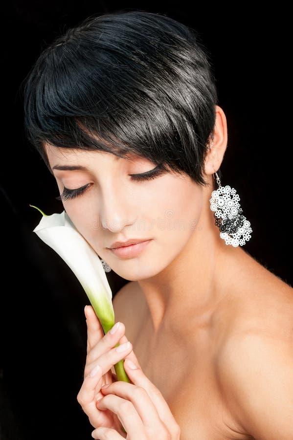Skincare royalty-vrije stock fotografie