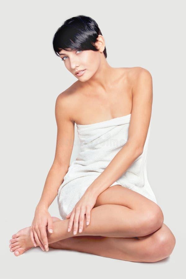 Skincare stock fotografie