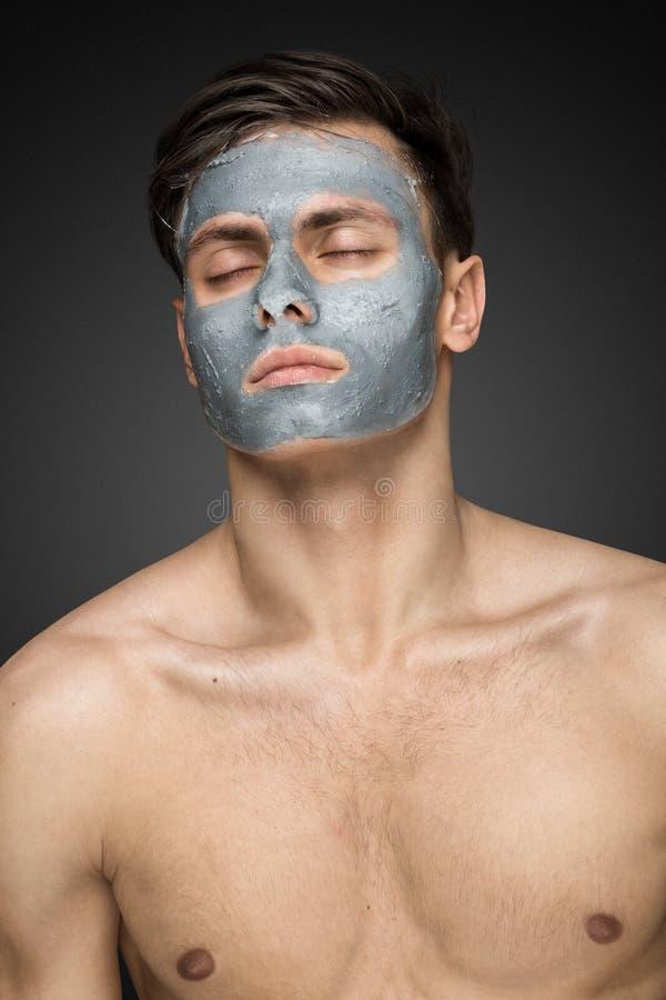Skincare obrazy stock