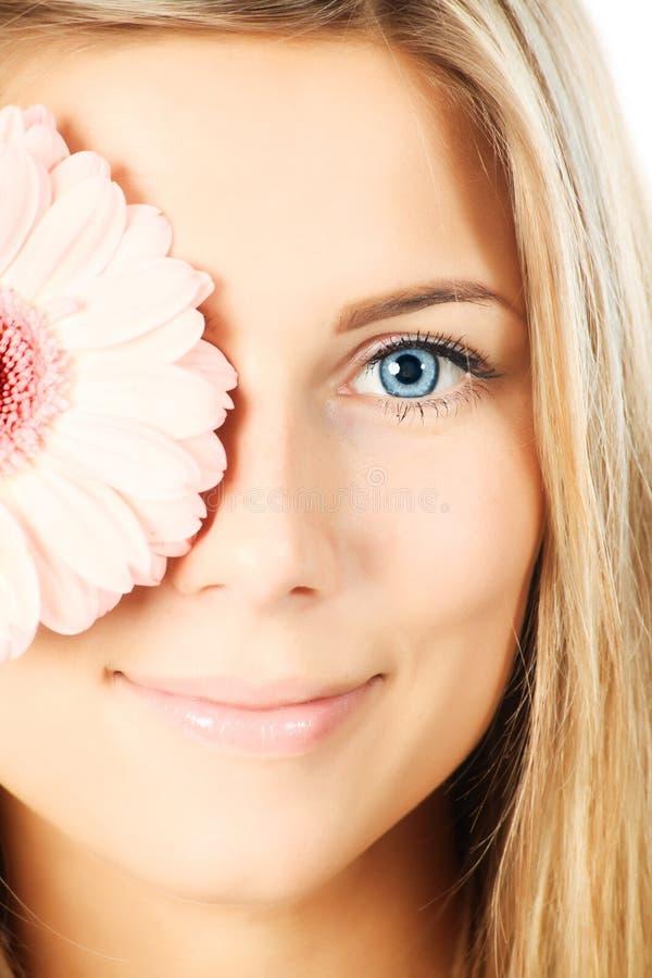 Skincare lizenzfreie stockfotografie