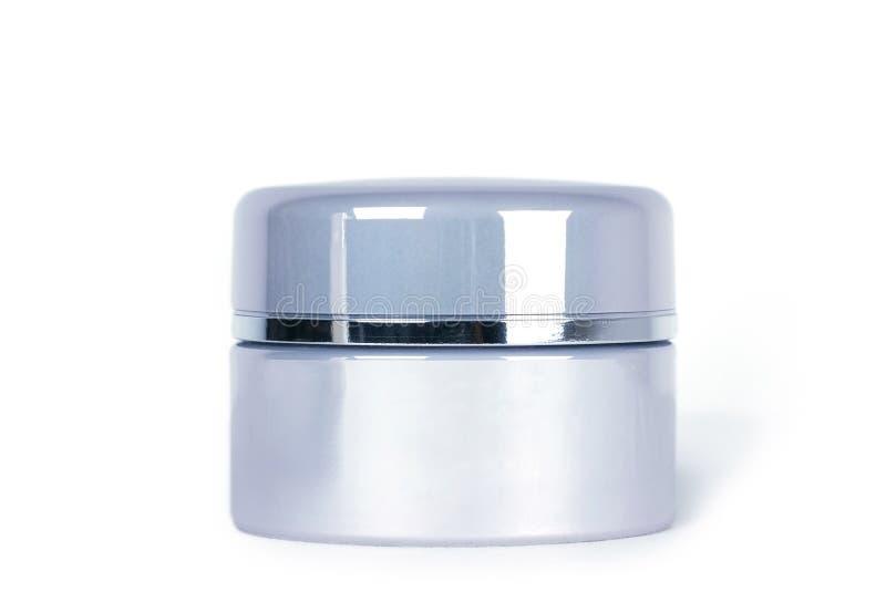 Skincare Cream Royalty Free Stock Photos
