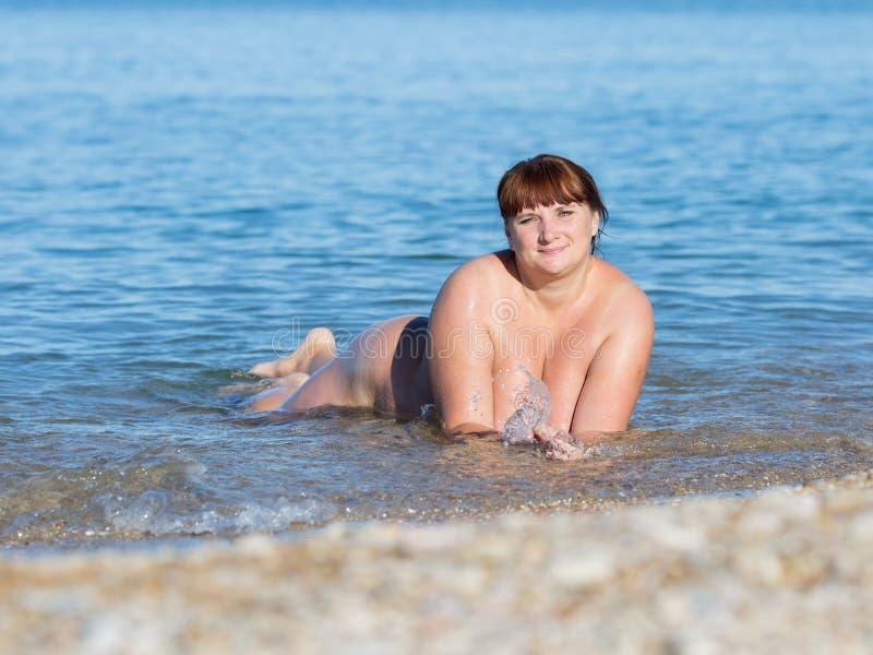 Women nude in amazonia images-9546