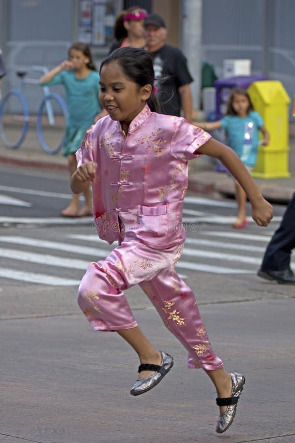 Download Skip the crosswalk editorial stock photo. Image of year - 37131033