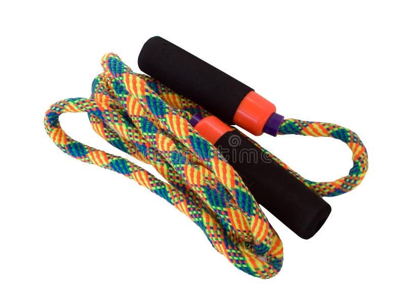 Download Skip Rope stock photo. Image of healthy, skip, sport - 10408732