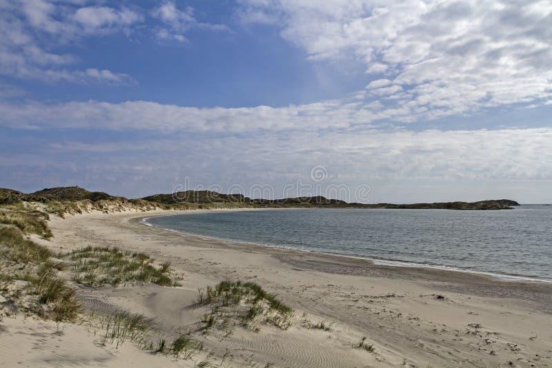 Download Skiphaugsanden imagen de archivo. Imagen de costa, encantador - 41906087