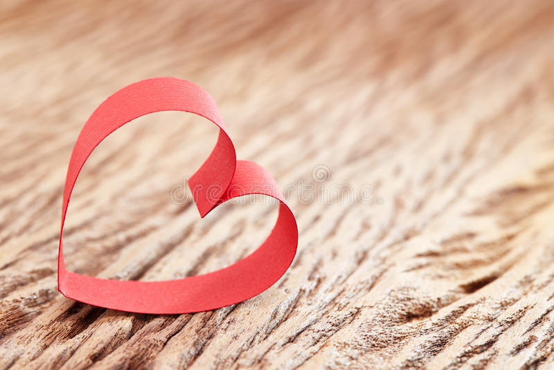 Skissa vektordesignbeståndsdelen för valentins dag arkivbilder