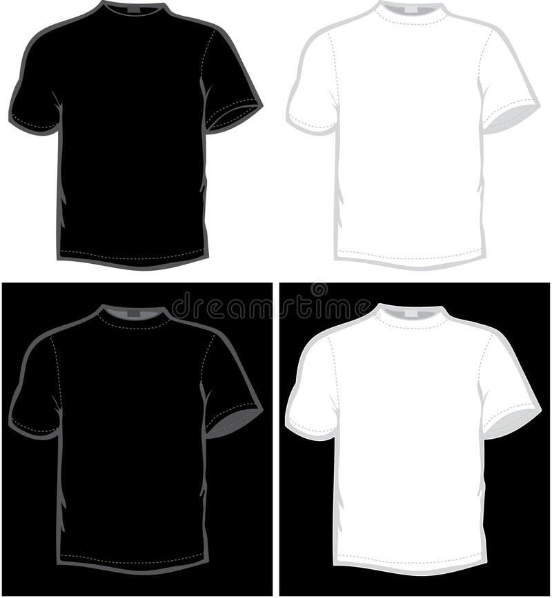 skjorta t