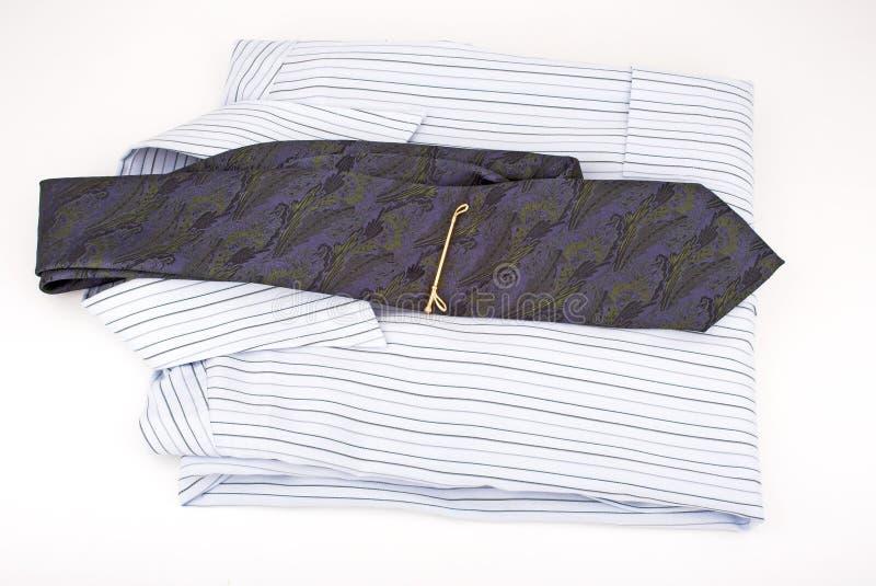 Download Skjortatie arkivfoto. Bild av skjorta, mauve, män, affär - 506086