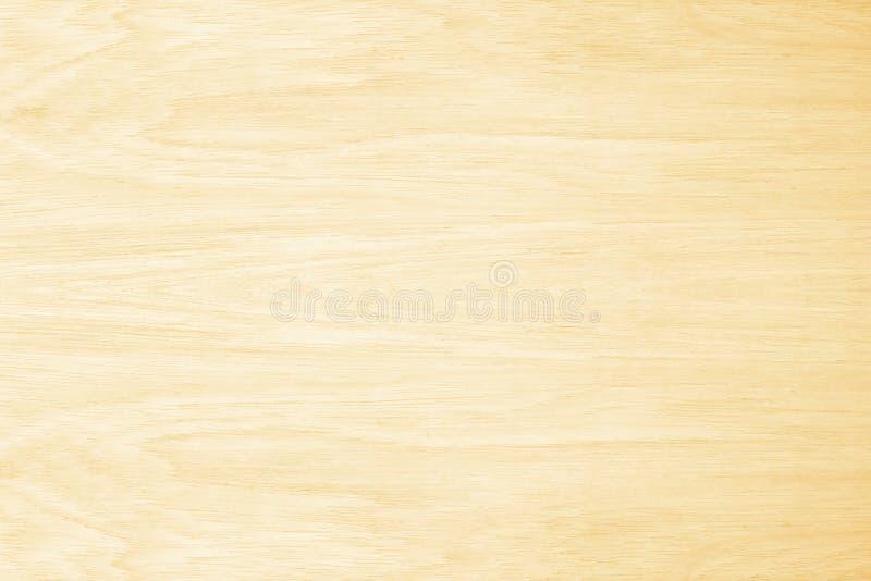 Sklejkowa tekstura z naturalnym drewnem obraz stock