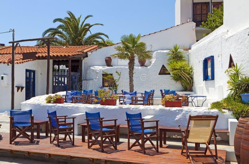 Download Skopelos Island In Greece Stock Photos - Image: 31975033