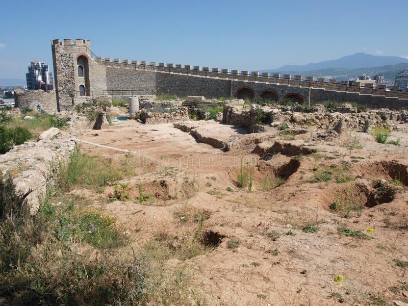 skopsko της Μακεδονίας κατσαρού λάχανου skopje στοκ φωτογραφία με δικαίωμα ελεύθερης χρήσης