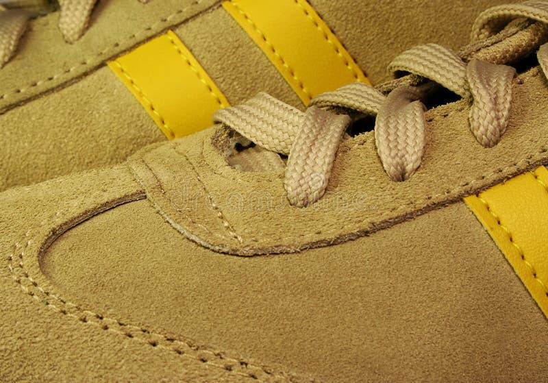 skor arkivfoton