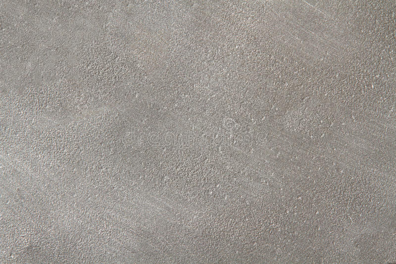 Skrapad metalltexturbakgrund, grovt aluminium för grunge arkivfoto