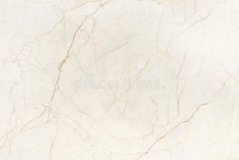 Skrapat naturligt för marmortexturbakgrund royaltyfria bilder