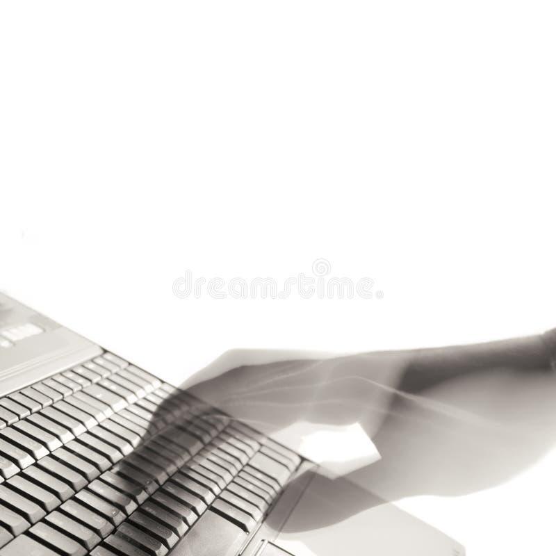skrivande fotografering för bildbyråer