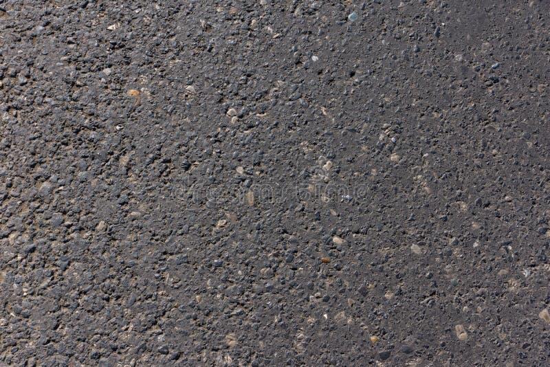 skrovlighet Motley grå färgbakgrund för design arkivfoton