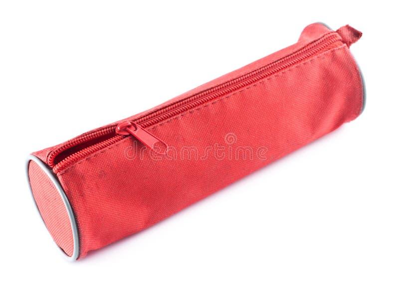 skrzynka ołówek zdjęcie stock