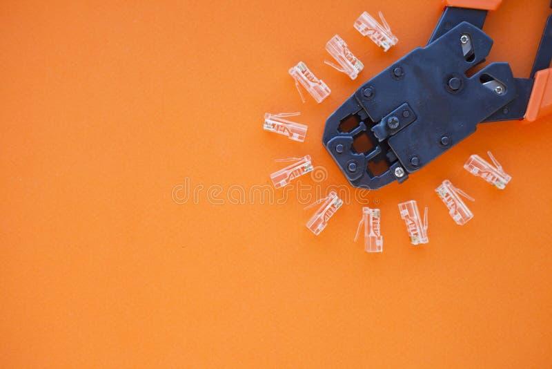 SKS и концепция инженерства стоковое фото