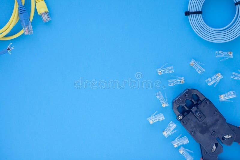 SKS и концепция инженерства стоковые фотографии rf