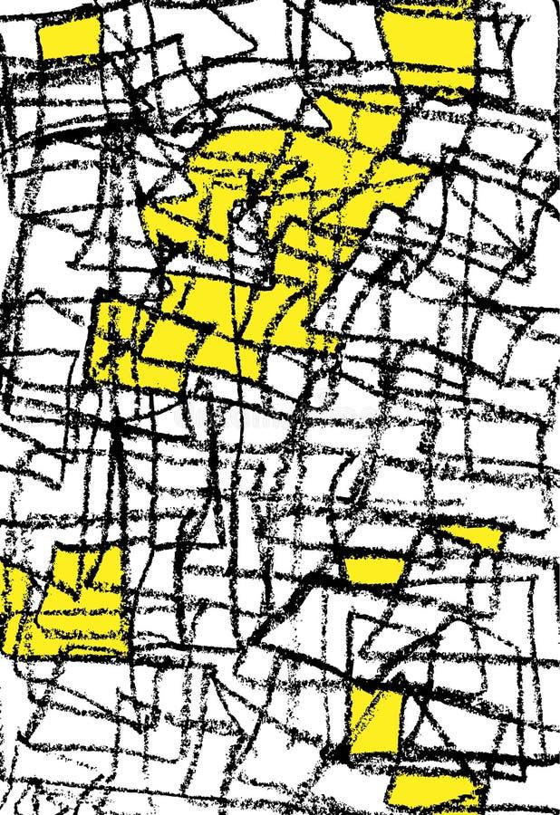 skuggning bakgrund vektor illustrationer