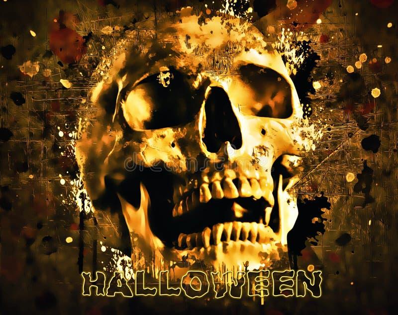 Skull, Computer Wallpaper, Darkness, Bone stock photos
