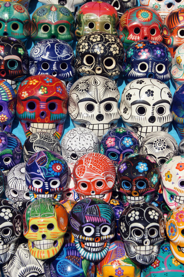 810 color skulls photos free royalty free stock photos