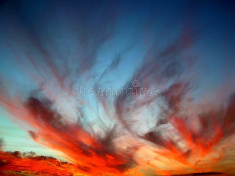 Sky. Enjoy