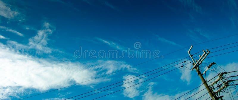 sky 2 arkivfoton