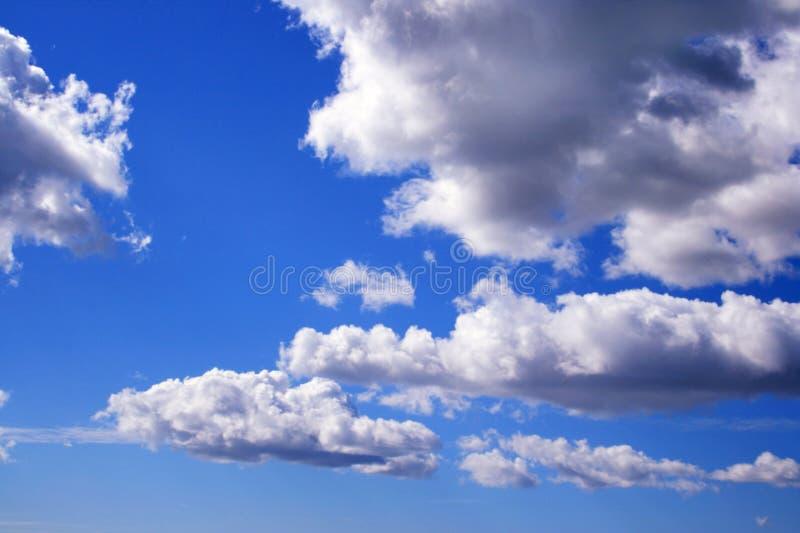 Sky vector illustration